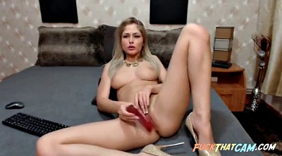 Big dildo, Babe, Chat