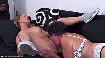 Mom daughter, Mom teach sex, Mom teach sexs, Mom sex, Mature lesbian, Young daughter