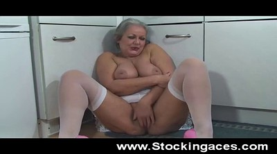 Granny solo, Solo hairy, Mature solo hairy, Mature hairy