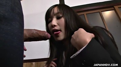 Married, Swallowing, Japanese swallow