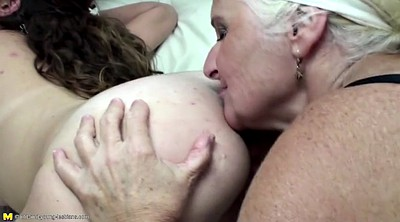 Fuck and piss, Old and young girl, Mature young lesbian, Pissing girls, Piss and fuck, Old and young lesbians