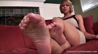 Hot mom, Friends mom, Friend mom, Mom solo, Best, Pov mom