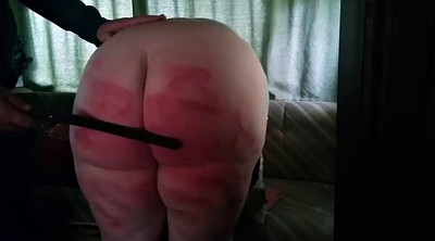 Bdsm bbw, Pain, Bbw bdsm, Spanks, Bbw spanking, Painful