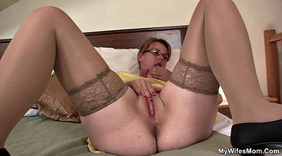 Milf mom, My mom, Horny mom, Mature old, Grannies, Young milf