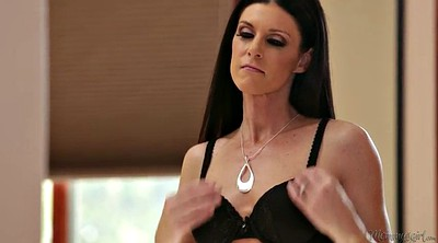 India summer, India, Momma, Summer b, Summer, India summer lesbian