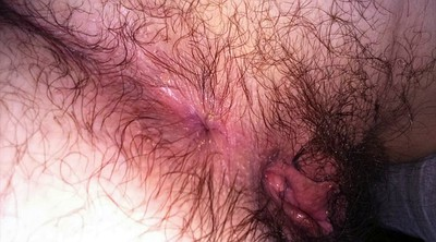 Virgin, Bbw hairy, Old bbw