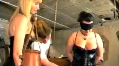 Forced, Spanking, Force, Mature ass, Mature bdsm, Forces