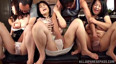 Asian mature, Mature asian, Busty asian