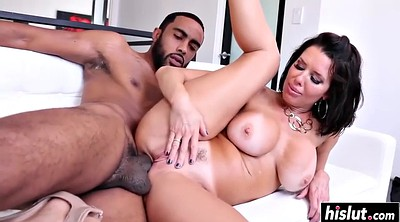 Black, Veronica avluv, Veronica, Black ebony