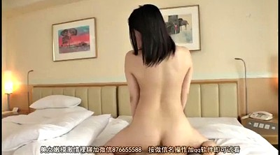 Japanese cosplay, Mature japanese, Japanese creampie, Japanese matures
