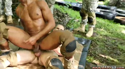 Movies, Naked, Soldier, Soldiers, Israeli, Gay outdoor