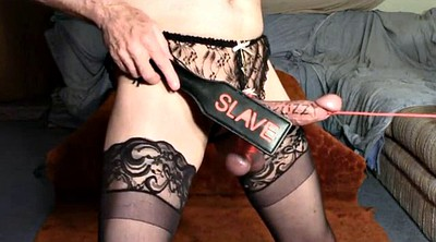 Spanks, Cbt, Brutal, Whip, Ball, Whipped