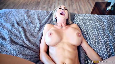 Mom pov, Brandy love