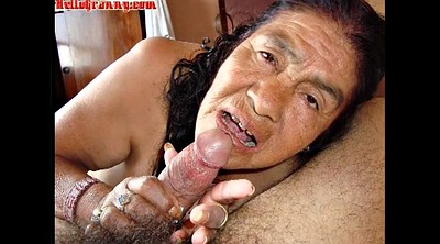 Hairy mature, Hairy granny, Mature amateur, Granny compilation, Grannies compilation, Extremes