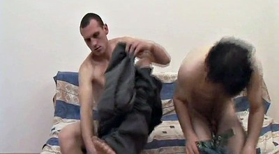 Hairy, Hairy anal, Gay hairy, Hairy amateur, Gay creampie