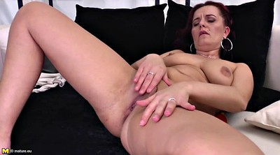 Mother anal, Anal granny, Anal mother, Real mother, Anal mature amateur, Real mature