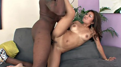Blacked asian, Asian and black, Black asians, Black & asian, Asian milf black, Asian hard