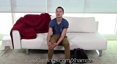 Casting, Audition