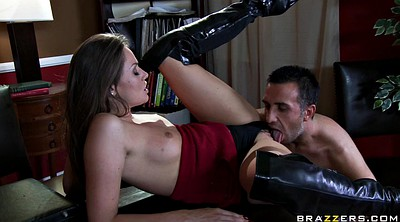Blacked, Boots, Tori black, Desk, Boot, Tory black
