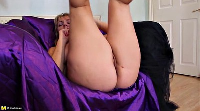 Granny, Moms, Mature big ass, Big ass mom, Bbw mom