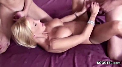 Mom, Mom and son, Mom son, Step son, Fuck mom, Mom gangbang