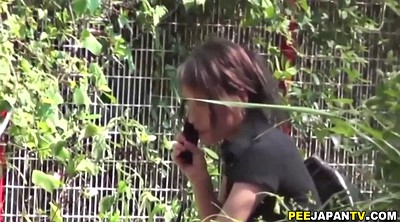 Voyeur, Japanese babe, Japanese voyeur, All japanese, Pee japanese, Pee asian