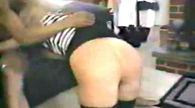 Vintage, Bbc wife, Home made, Bull, Wife bbc, Made