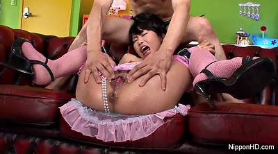 Japanese bondage, Japanese squirt, Japanese toy, Japanese squirting, Asian babe