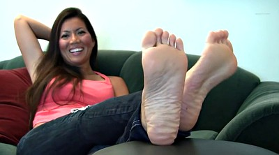 Asian feet, Asian foot, Sole, Foot sole, Foot asian, Feet asian