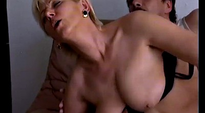 Mom anal, Old young anal, Horny mom, Mom anale, Mature young, Anal sex