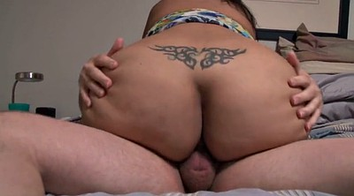 Mexican mature anal, Bbw mature anal, Mexican anal mature, Mexican mature, Mexican bbw, Bbw anal mature