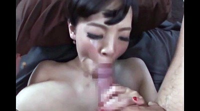 Japanese big tits, Big woman, Hitomi, Japanese tit, Breasts