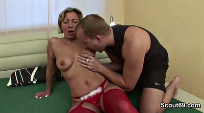 Mom boy, Step mom, Mom seduce, Mom and boy, Milf boy, Moms boy