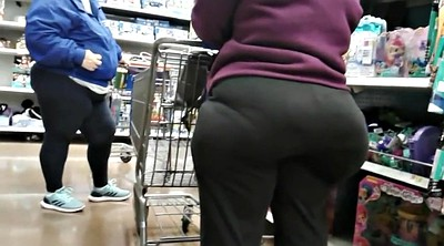 Fat, White big ass, Fat ass, Bbw milf