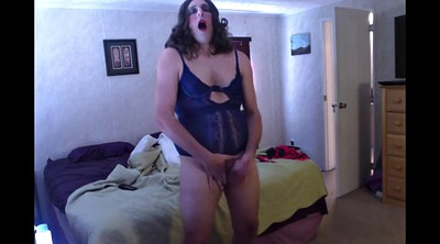 Crossdresser, Masturbating, Gays, Bbw cute
