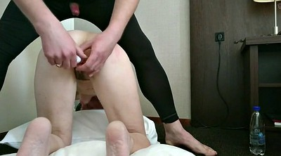 Mature anal, Big granny, Matures hairy anal, Hairy mature anal