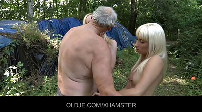 Granny solo, Granny group, Russian granny, Granny blowjob