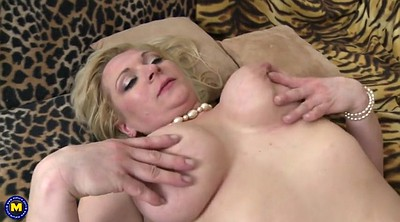 Youngs, Mother fucking, Young mother, Mature busty, Fuck mother