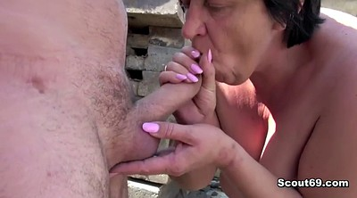 Moms, Bbw mom, Bbw german, Mom fuck, Mom caught, Mom bbw