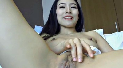 Asian, Peeing, Chinese webcam, Chinese h, Chinese a, Chinese pee