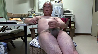 Old man, Japanese old, Japanese granny, Asian granny, Japanese gay, Touch