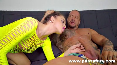 Porn, Deep throat, Young porn, Bodybuilding
