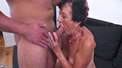 Boy, Young boy, Mature boy, Granny boy, Fuck boy, Milf and young boy
