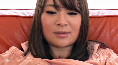 Japanese milf, Japanese blowjob, Japanese hd, Car, Car japanese, Japanese ride