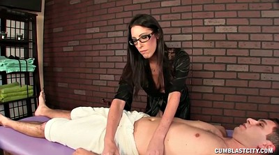 Bdsm, Masseuse