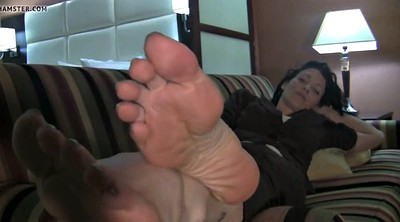 Sole, Sexy sole, Milf sole, Sexy foot
