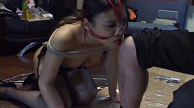 Anal japanese, Asian bdsm, Polish, Asian bondage, Anal asian