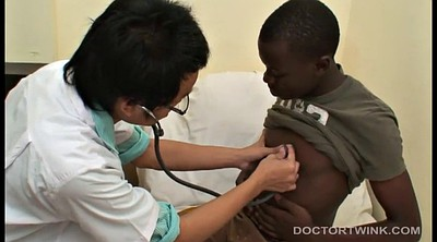 Asian toy, Asian black, Gay bondage, Blacked asian, Gay doctor