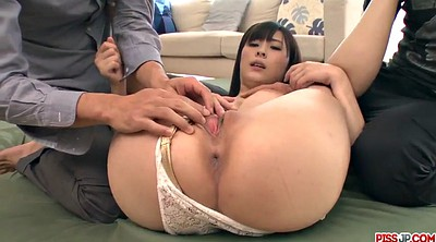 Boob, Japanese threesome, Japanese boobs, Trio, Japanese big boob, Asian boobs