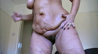 Saggy, Chubby milf, Bbw webcam